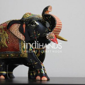 Desktop,-E-48-Elephant-Fine-Emboss-6,-1749–(4)