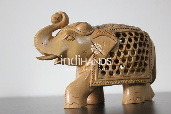 Desktop,-E-Elephant-carving-Jhuldar-Handicraft,-1510-copy