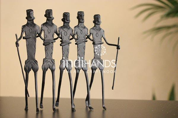Desktop,-H-Bastar-Art-Dancing-Group-5-People,-1564-(8)