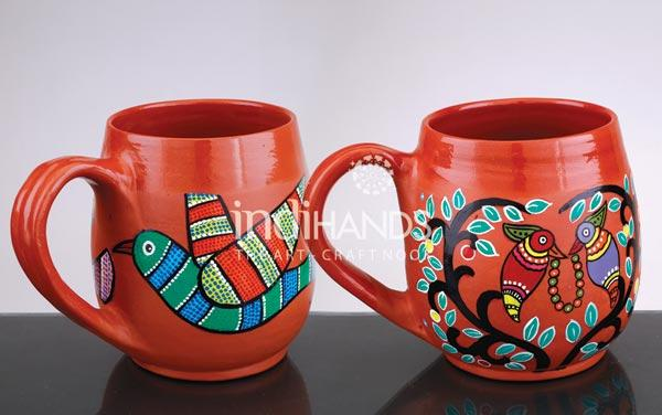 Table-Top-Product,-Ceramic-Mug-copy