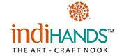 Indihands